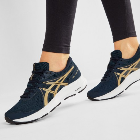 ASICS Gel Excite 7 Chaussure Homme
